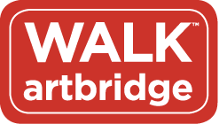 WALK: ChromaTweet