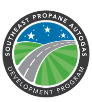 Middle Tennessee Propane Autogas Roadshow