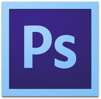 Creating Mock-ups in Adobe® Photoshop