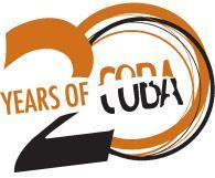 COBA presents Embers 2012