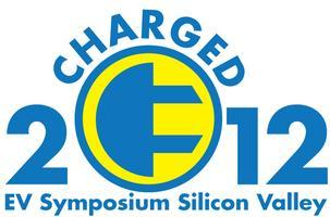 Charged: EV Symposium - Silicon Valley 2012