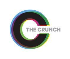 'The Crunch' Tasmania -  Workshop