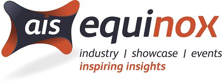 EQUINOX Townsville - Architecture, Landscape &...