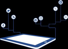 Scoprire InDesign CS6: Tutte Le Novità Sul Digital...