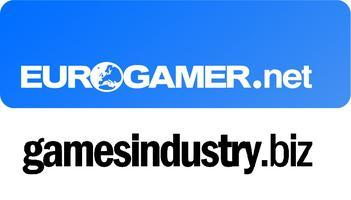 Games Invest 2012