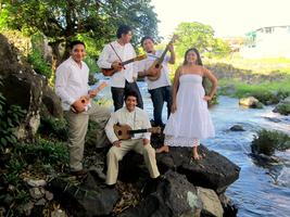 Galería de la Raza presents Los Cojolites live +...