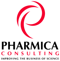 PHARMICA Consulting Presents: 7th SharePoint...