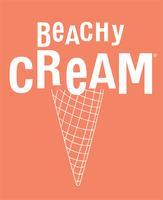 Beachy Cream's Grand Opening on Wilshire in Santa...