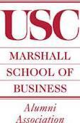 Marshall USC Evening Networking Mixer - Kimera