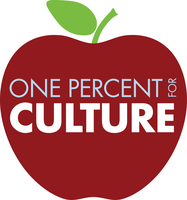 Spring Into Summer with One Percent for Culture