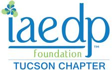 International Association of Eating Disorder Professionals - Tucson Chapter logo