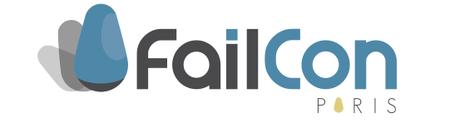 FailCon France 2012
