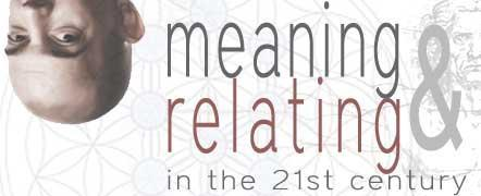 Meaning and Relating