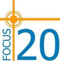 FOCUS20 - Ingrédients pour une succulente recette de...