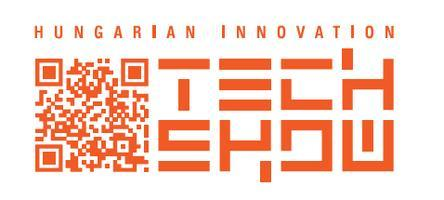 Hungarian Innovation TechShow 2012