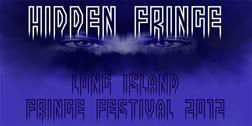 Hidden Fringe - Ripe Art Gallery