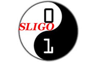 CoderDojo Sligo:  Week 2