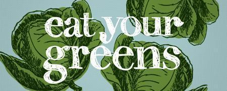 Eat Your Greens: 7th Street Public Market