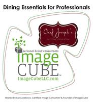 Dining Essentials for Professionals