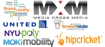 Loyalty MXM ( Developing a Brand Loyalty Strategy...