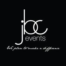 JBC Events logo