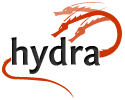 Hydra Introduction