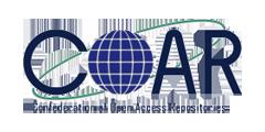 COAR Repository Interoperability Roadmap