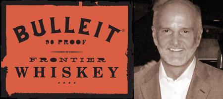 An Evening of Bourbon & Conversation with Tom Bulleit