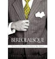 Book Signing with Enitan Bereola