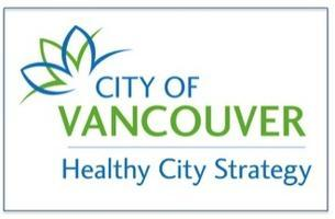 Healthy People, Healthy City - Making Vancouver a...