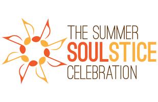 The Summer SOULstice Celebration