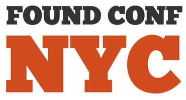 FOUND NYC