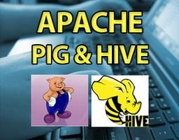 Apache HBase Developer - Architecture, Design &...