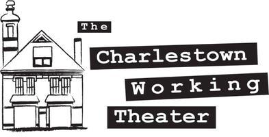 Charlestown Working Theater Annual Comedy Fundraiser