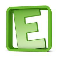 Excel Basics @ Customs House