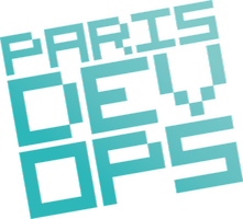 Paris Devops Meetup #9