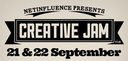 Creative Jam v1.0