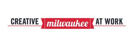 Creative Milwaukee at Work