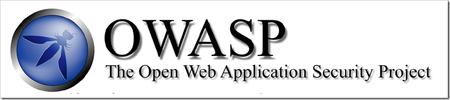 OWASP Orlando Q1 2013