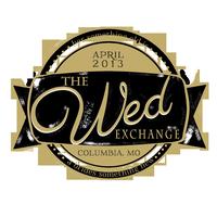 The WED Exchange
