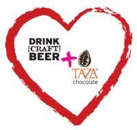 Can't Keep 'Em Apart - A Beer & Chocolate Love Story