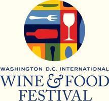 The Wine Cooperative presents  Robert Mondavi Wine Dinn...