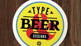 Type & Beer