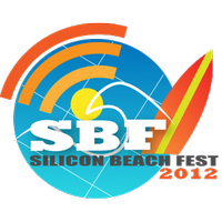 Silicon Beach Fest  - Registration