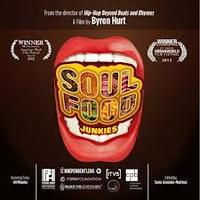 Free Screening of Soul Food Junkies