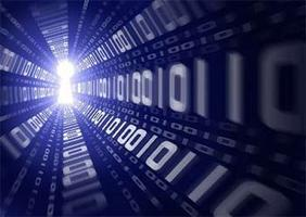 Cybersecurity 2020: Is There a Better Way to Protect...
