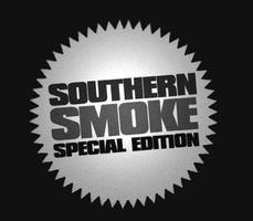 SOUTHERN SMOKE FANTASY LEAGUE