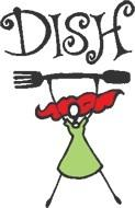 "Dish ""After Dark"" Dinner (5 Course Dinner BYOB) Gratuity..."
