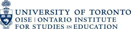 Urban Education Cohort Masters of Education Symposium