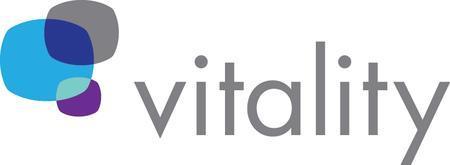 Vitality Presents 'LOUD & PROUD - A Summer Pride...